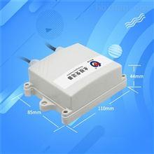 水浸传感器溢水漏水检测浸水变送器  485