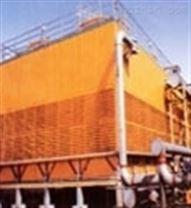 工业型冷却塔系列
