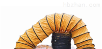 阻燃耐酸堿PVC風管
