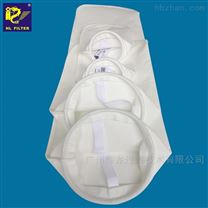 液体过滤袋 PE/PP无纺布滤袋
