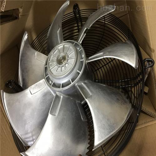 恒温恒湿空调专用散热风机
