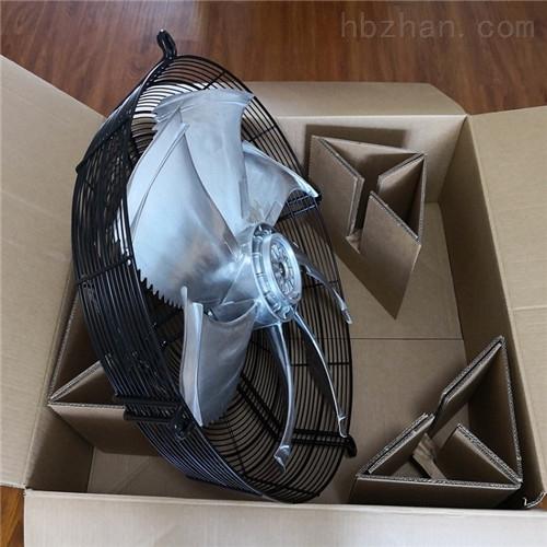 上海施乐百提供专业制冷空调散热风机