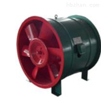 HTF(A)系列消防高温排烟轴流通风机