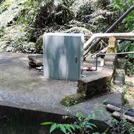 金海源专业缓释消毒器技术要求