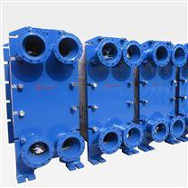 板式换热器厂家选力和海得