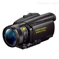 煤矿化工防爆摄像机