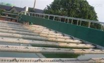 水厂排泥车系列