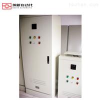 南京PLC變頻制柜/開關柜質保一年終生維護