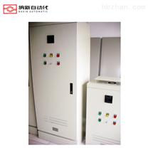 南京PLC变频制柜/开关柜质保一年终生维护