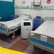 YF/ZX-Y100宾馆净化消毒用空气消毒机