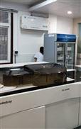YF/ZX-Y100循环风紫外线空气消毒机