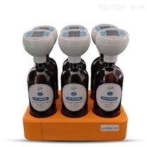 BOD生化需氧量测定仪