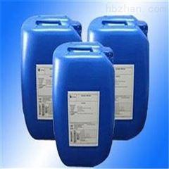 TS-109开原浓缩臭味剂产品的种类