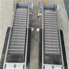 齿耙式机械格栅除污机维修保养方法