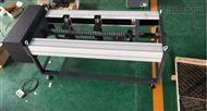 波纹管纵向载荷试验机产品说明书