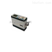 壓電天平式粉塵計-日本加野