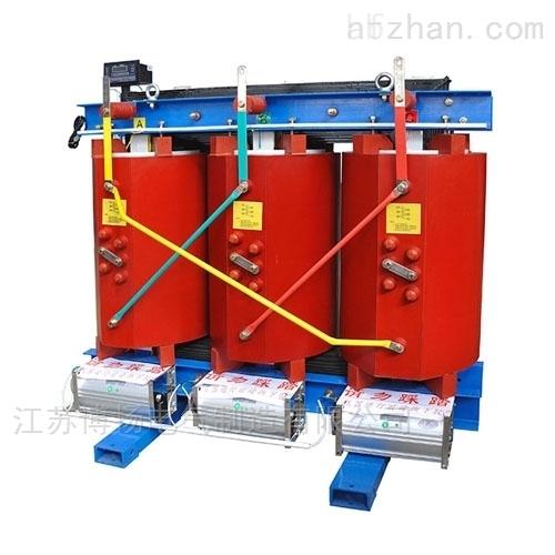 干式试验变压器承试厂家
