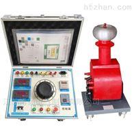 干式试验变压器承试电力