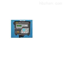 防爆粉尘浓度测量仪