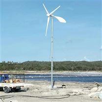 德州普雷斯风力发电机厂家