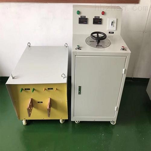 承试电力工具大电流发生器