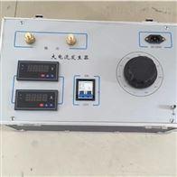 大电流发生器承试设备