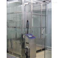ASTD-LY淋雨試驗箱(定製)