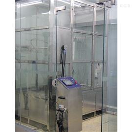 ASTD-LY淋雨试验箱(定制)