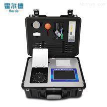 HED-GT3土壤检测设备仪器