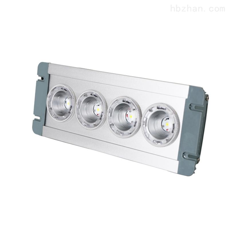 9121蓬顶灯(船用)车厢廊道防水防尘照明灯