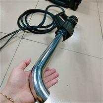 德国菲索手持式电子压力计S2600