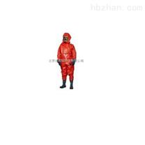 斯博瑞安/巴固 重型防化服(內置式)