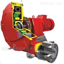 汉达森专供德国Bredel软管泵