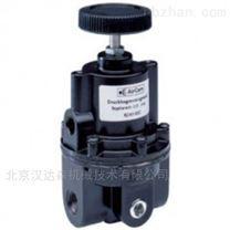 北京漢達森專供AirCom壓力調節器調節閥