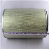 供应P117781空气滤芯P117781厂家促销价格