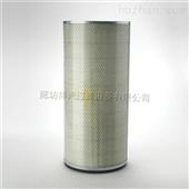 P128408空气滤芯P128408做工精细 质量可靠
