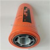 供应P165672液压油滤芯P165672厂家批发