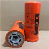 P176566液压油滤芯P176566厂家规格齐全