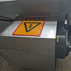 阶梯式机械格栅专业生产厂家