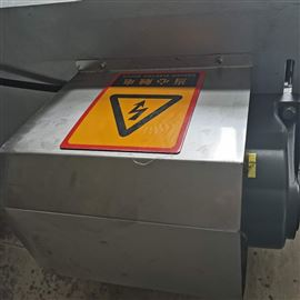 江苏回转式机械格栅多少钱
