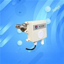 管道式氧气变送器RS485氧气检测仪