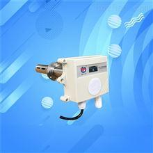 管道式氧气变送器传感器模拟量型
