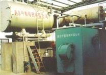 L系列工業垃圾焚燒爐