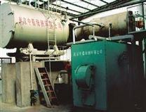 LGY-400陆用焚烧炉