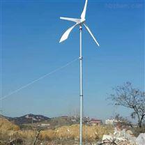 低速永磁风力发电机鑫瑞达新能源厂家定制