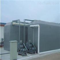 污水處理環保設備