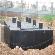 養殖場污水處理設備