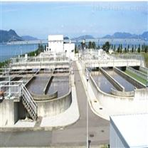 化工废水处理设备