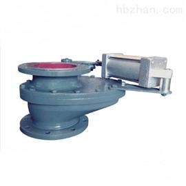 气动陶瓷旋转阀厂家