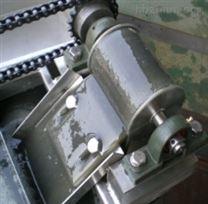 刮油机系列